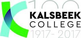 Kalsbeek College