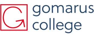 Gomarus College