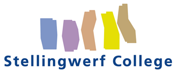 Stellingwerf College