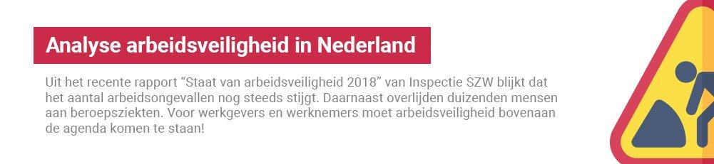 VCA Nieuws